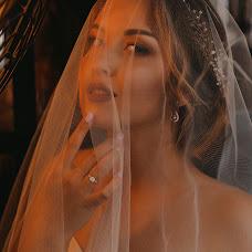 Wedding photographer Viktoriya Dovbush (VICHKA). Photo of 25.07.2018