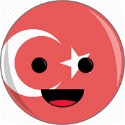 App Turkey Chat: Chat, flirt and meet new people APK for Windows Phone
