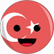 Download Turkey Chat: Chat, flirt and meet new people For PC Windows and Mac