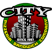 City Pizza & Sub Co. Ordering