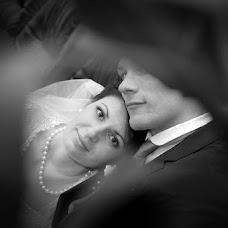 Wedding photographer Gurgen Babayan (foto-4you). Photo of 10.01.2013