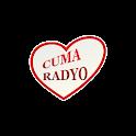 Cuma Radyo icon