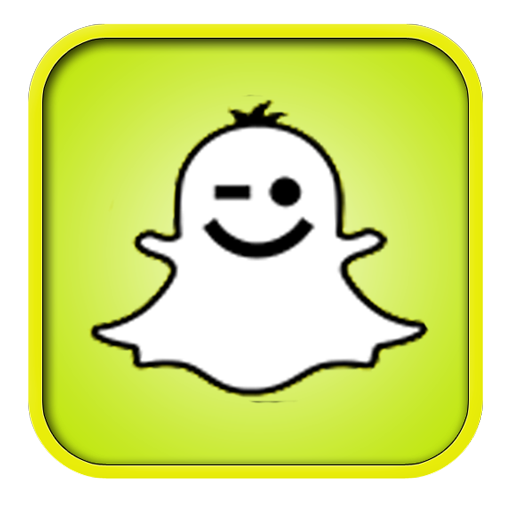 how to get snapchat on smartphone (app)