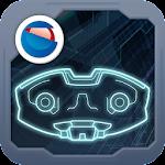 RoboMaker® 1.0.8