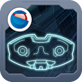 RoboMaker® Android APK Download Free By Clementoni S.p.A.