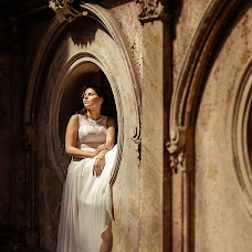 Wedding photographer Adam Pietrusiak (pietrusiak). Photo of 26.05.2015