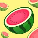 合成大西瓜 icon