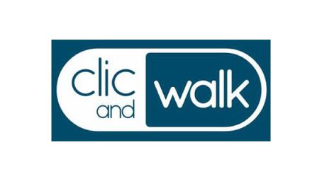 clickandwalkjpg