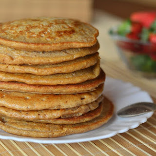 Splenda Pancake Syrup Recipes