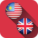 English Malay Translator Free