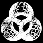 Logo of Outbreak Radium - Soda
