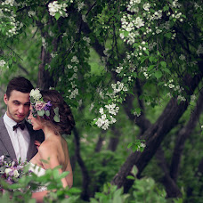 Wedding photographer Viktoriya Trukhtanova (VTFoto). Photo of 05.05.2016