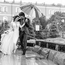 Wedding photographer Aleksey Kudryavcev (Alers). Photo of 23.05.2016