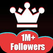 TikBoost : Tik likes , Fans && Followers
