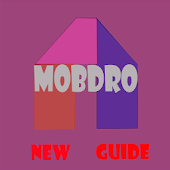 New Guide For TV Mobdro