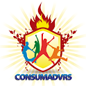 CONSUMADVRS