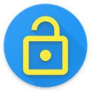 Free Proxy VPN| IP Unblock| Unblock Websites