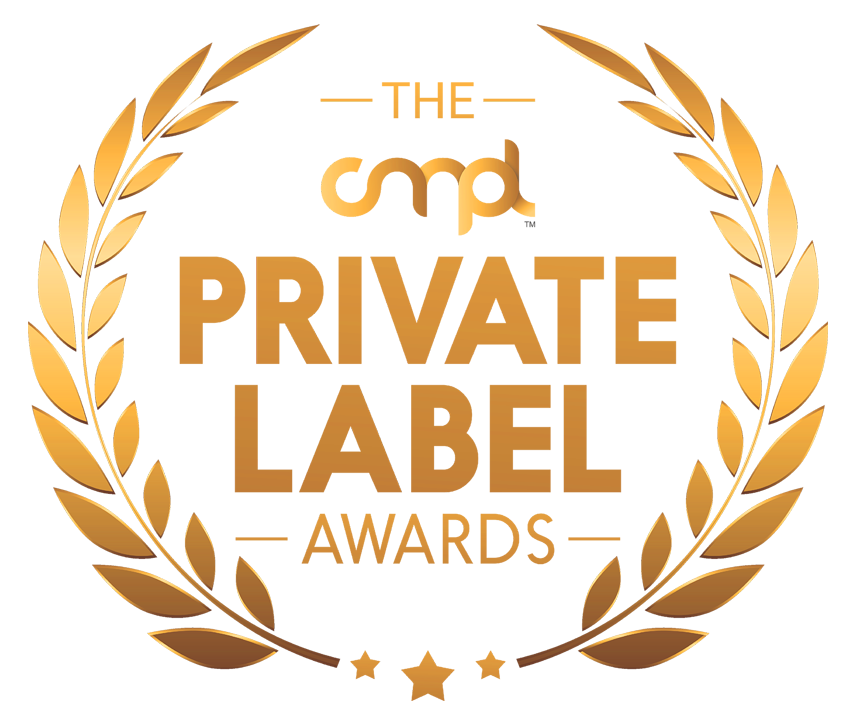 THE CMPL PRIVATE LABEL AWARDS