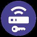 Routerkeygen Yolosec icon