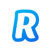 Revolut - A Radically Better Account Icon