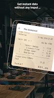 Jenji: expense reports