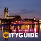 Magdeburg icon