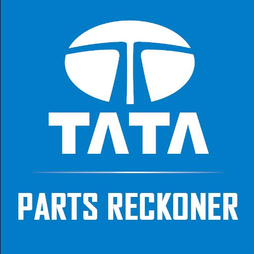 TATA MOTORS ORIGINAL PARTS RECKNOR