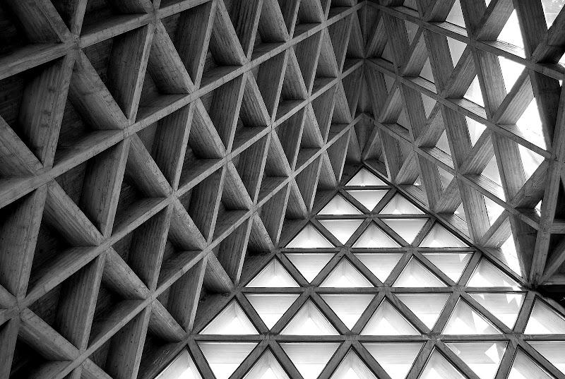 Triangolo infiniti di Samvise65