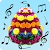 Bathukamma Songs file APK for Gaming PC/PS3/PS4 Smart TV