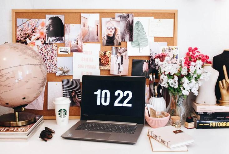 rumah kantor