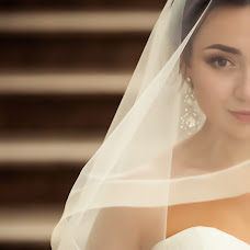 Wedding photographer Roma Savosko (Rom0105). Photo of 09.10.2016