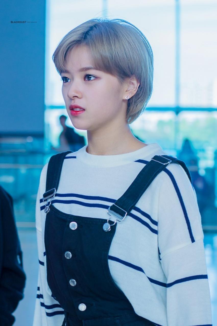 jeongyeon 2