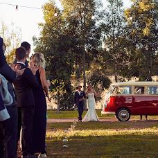 Wedding photographer Stephen Townsend (StephenTownsend). Photo of 02.06.2016