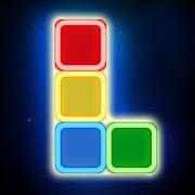 Jewel tetris puzzleblock puzzleamppop star