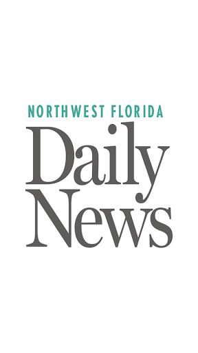 NWF Daily News, FWB, Florida  screenshots 1