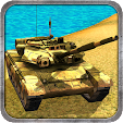 Battle Tank.. file APK for Gaming PC/PS3/PS4 Smart TV