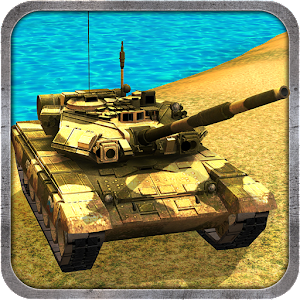 Battlefield of Super Tanks for PC and MAC