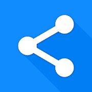 Share Apps - APK Transfer, App Sharing & Backup