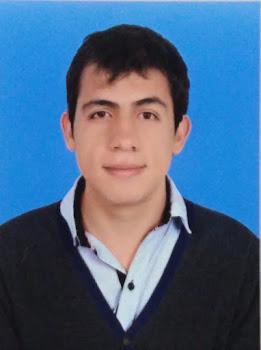 Foto de perfil de sebas1895