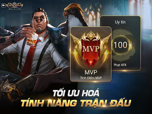Garena Liu00ean Quu00e2n Mobile 1.25.1.2 14