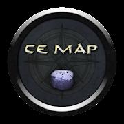 CE Map - Interactive Conan Exiles Map