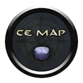 CE Map - Interactive Conan Exiles Map