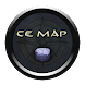 CE Map - Interactive Conan Exiles Map Android