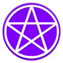 Let's Tarot - free reading icon