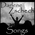 Darlene Zschech Songs icon