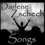 Darlene Zschech Songs Icon