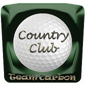The Country Club Icon Pack - 2