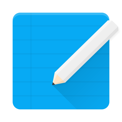 FairNote: Encrypted Notes & Lists APK Cracked Download