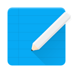 FairNote Notepad