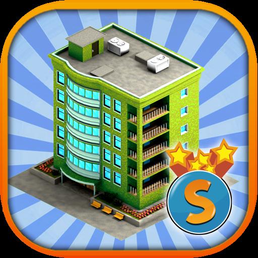 City Island ™: Builder Tycoon